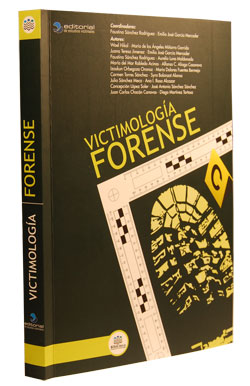 Victimologiaforense2010 Libros