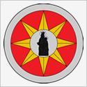Gran Cruz de la Orden de Santa María de España