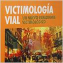 Libro de Victimología Vial