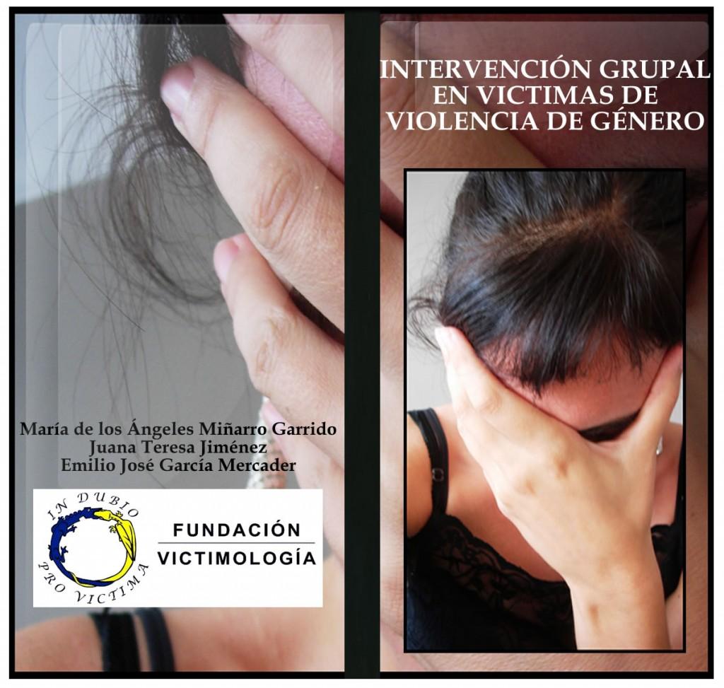 folleto intervencion grupal en victimas de violencia de genero 1024x973 Proyectos de Investigación