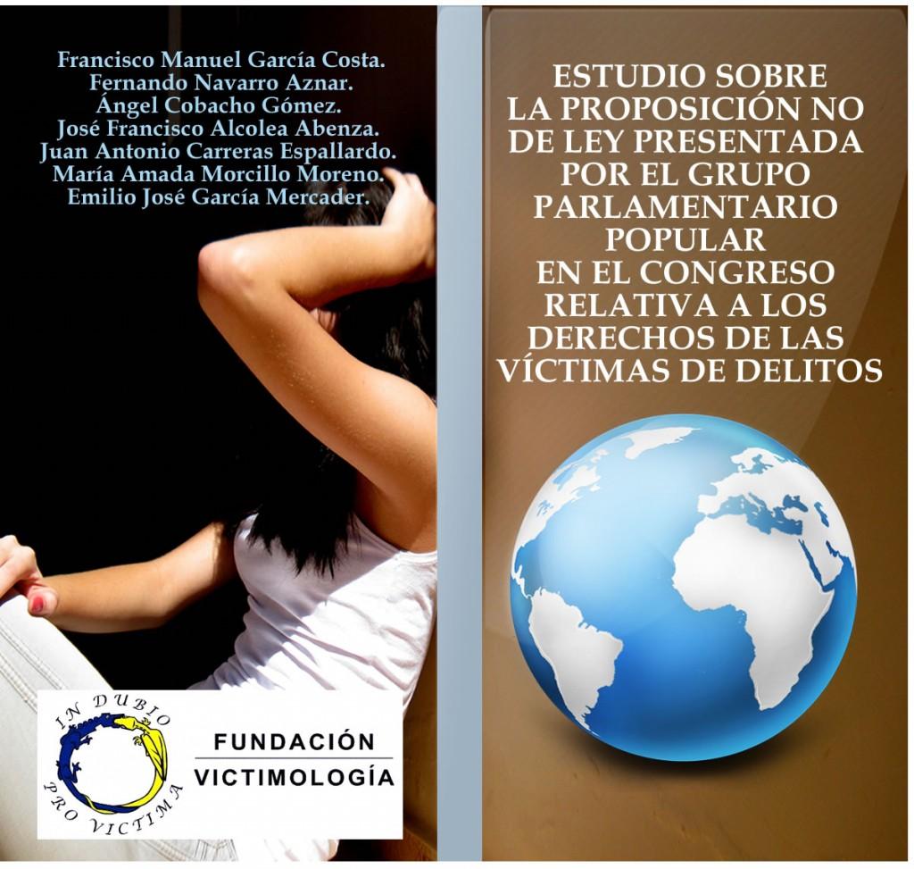 folleto los derechos de las victimas de delitos 1024x973 Proyectos de Investigación