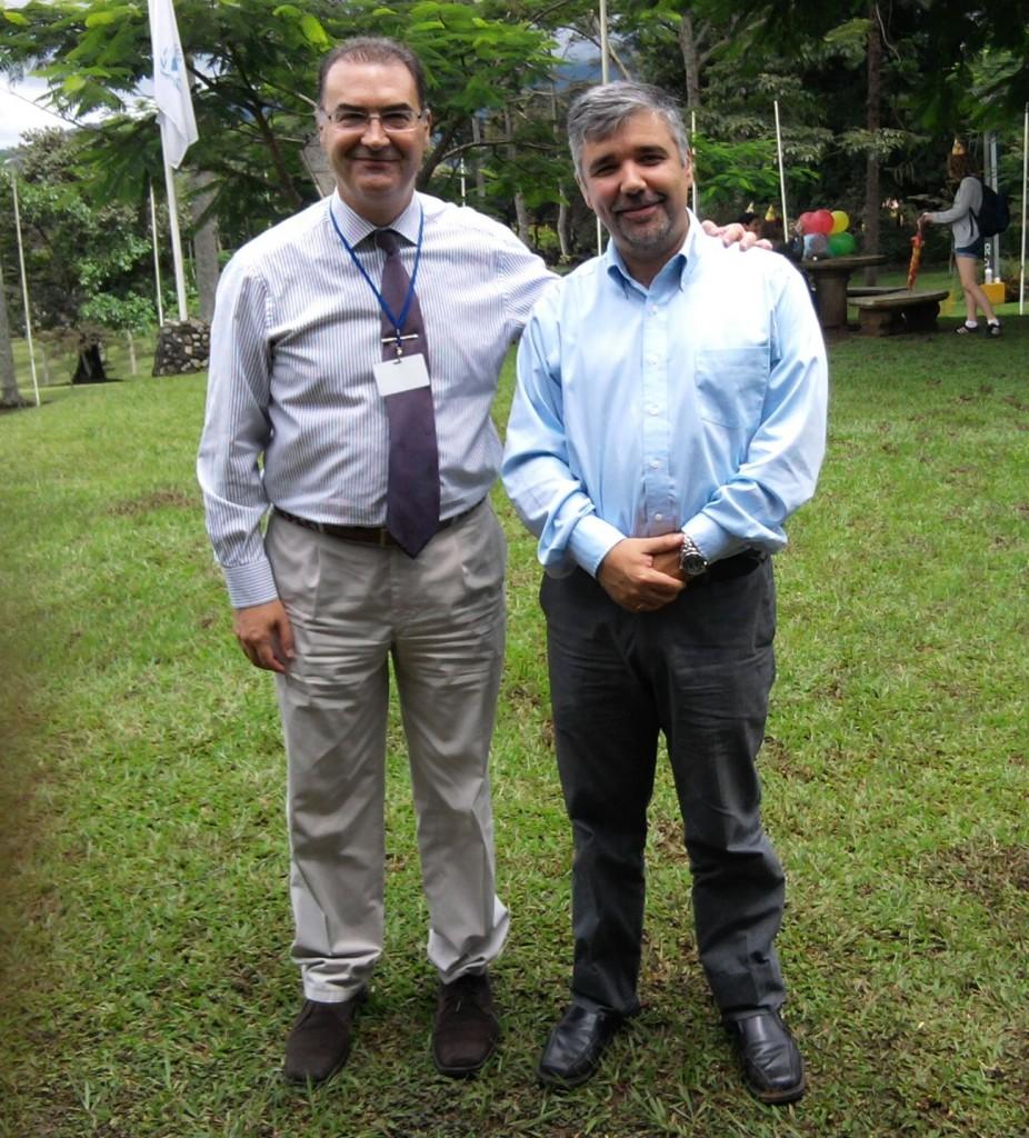 foto0324 926x1024 Momentos en Costa Rica antes la firma de convenio de colaboración