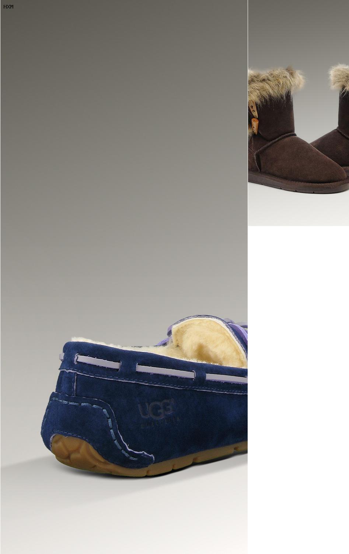 donde comprar botas ugg en rosario