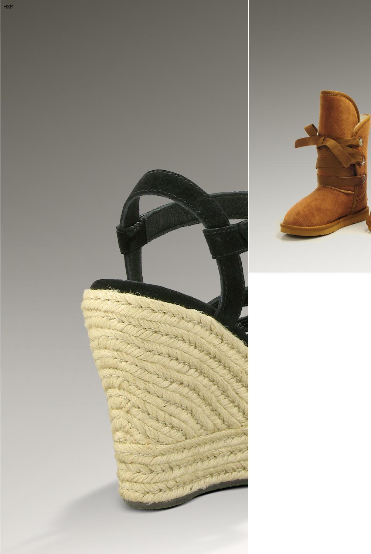 donde comprar kit de limpieza botas ugg