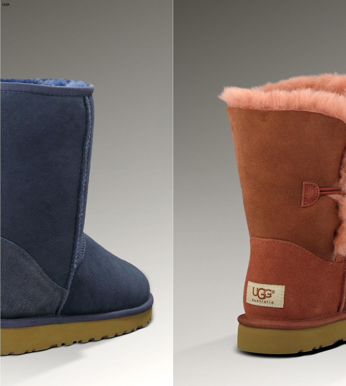 ugg bailey button españa