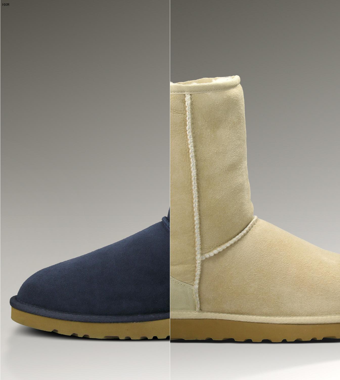 ugg boots australia outlet