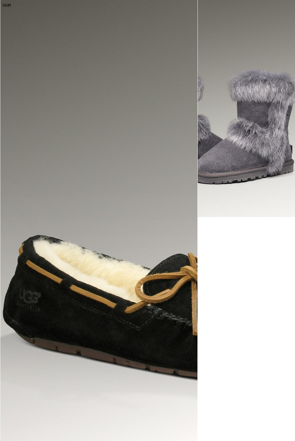 ugg boots on sale near me