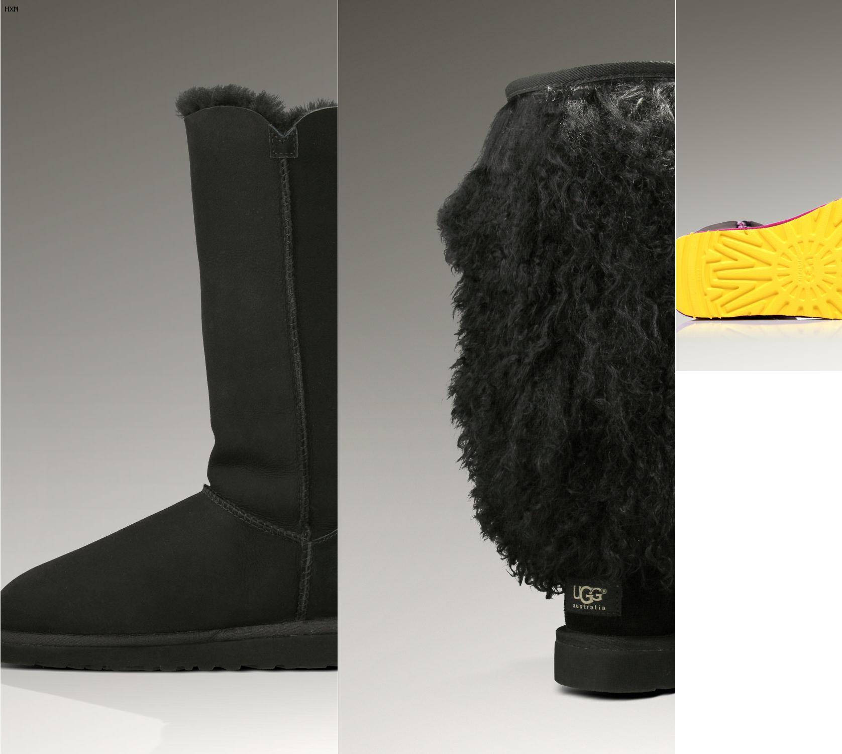 ugg boots online uk