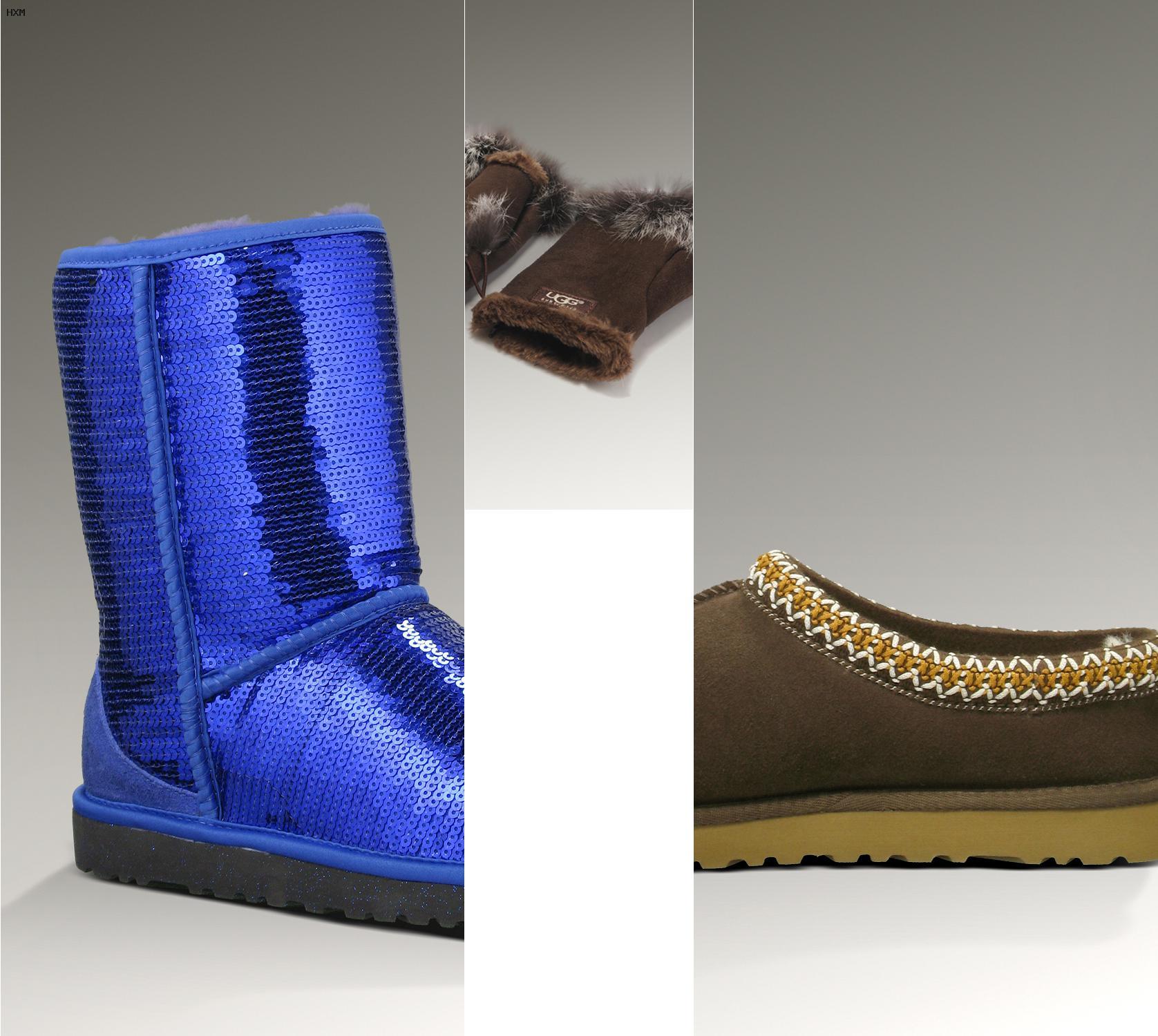 ugg boots outlet sydney