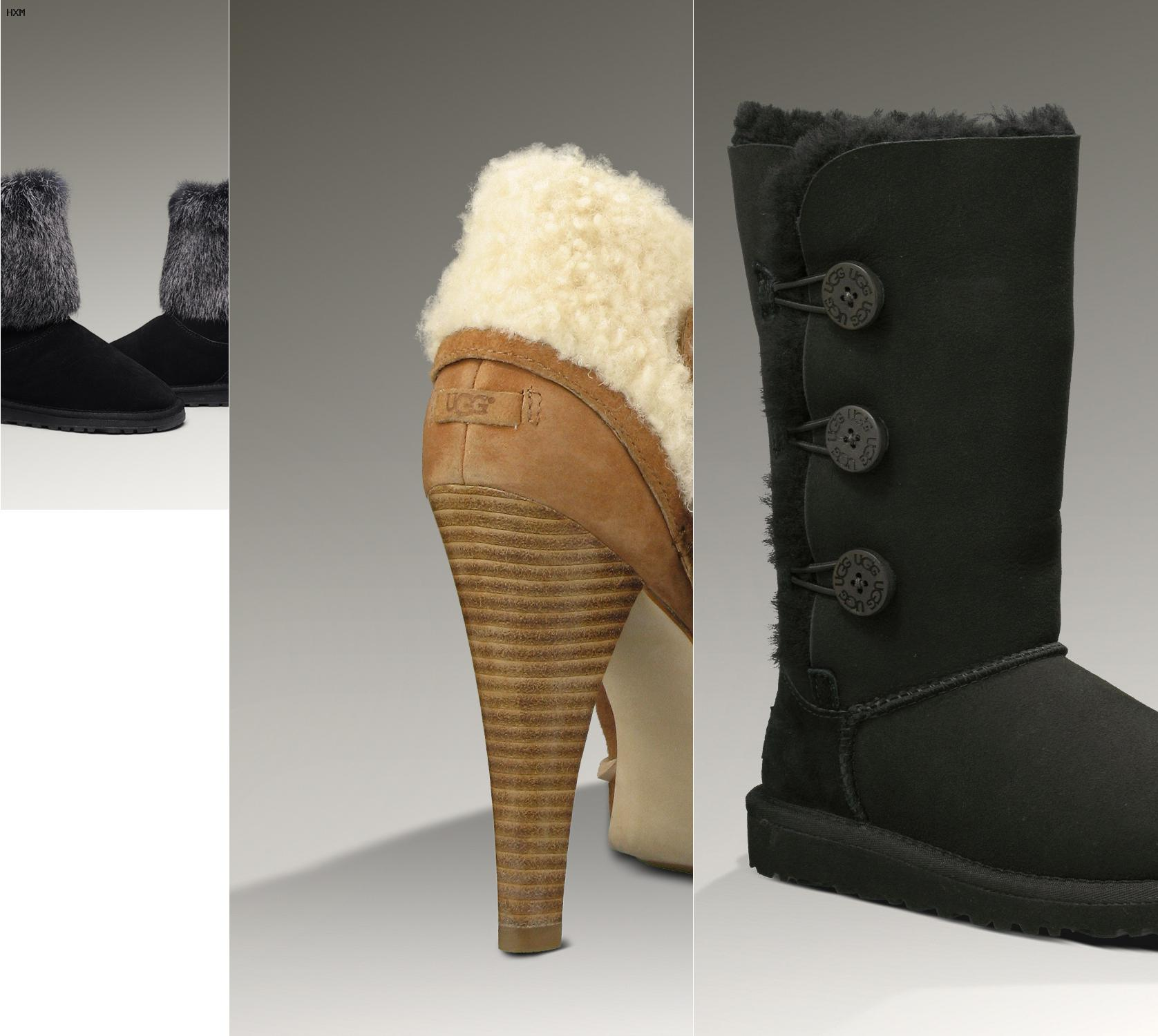 ugg boots stores wollongong
