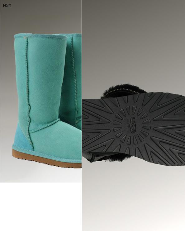 ugg boots uggs outlet store