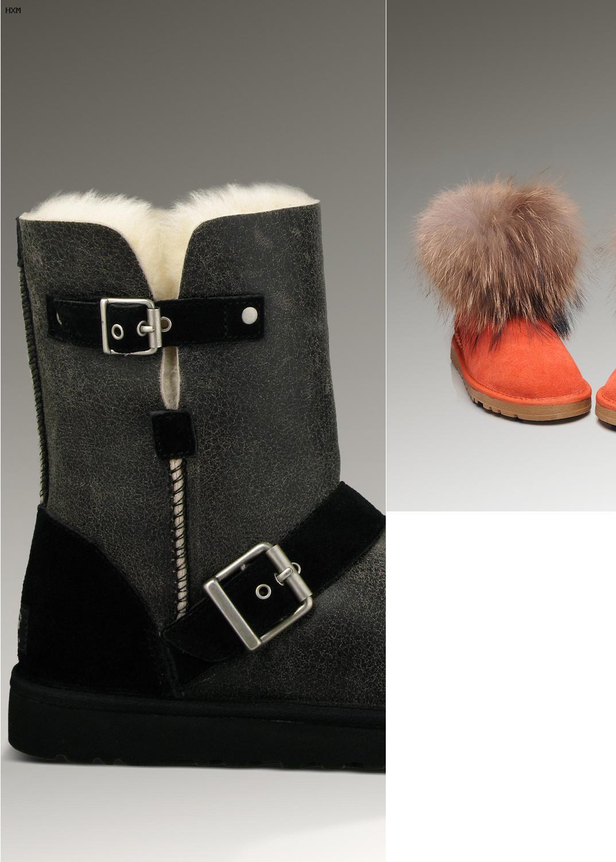 ugg boots usa macy s