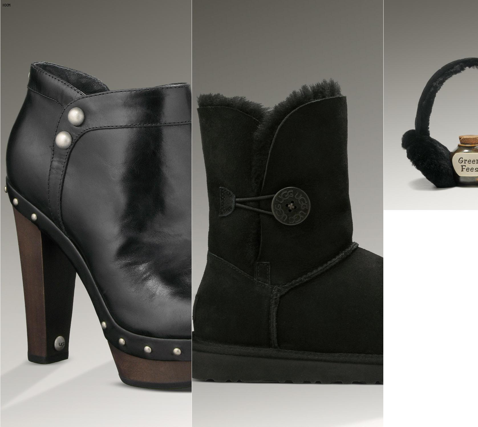 ugg official spain