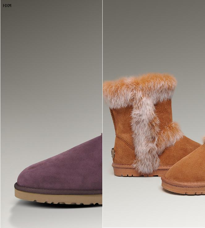 venta botas ugg originales